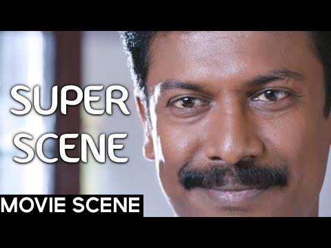 Appa - Super Scene   Samuthirakani  ...