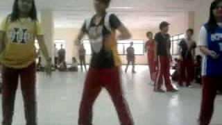 Video0004.mp4