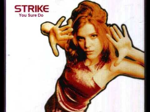 Strike  You Sure Do Full Version