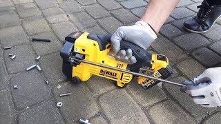 Top 10 Best DIY Power Tools Every Man Should Have