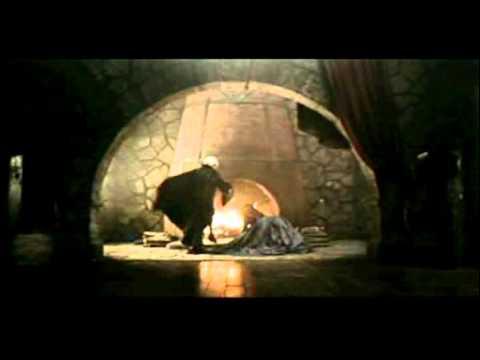 Permalink to Sleepy Hollow