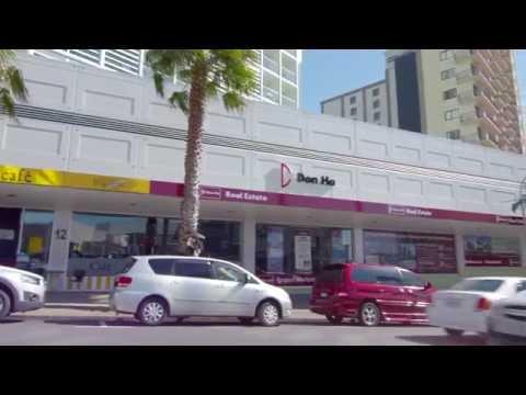 Don Ha Real Estate
