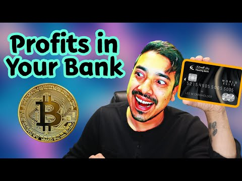Arbitrage Bitcoin On PAXFUL For An Easy 20% Profit In Your BANK!