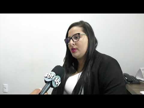 O Povo na TV: Tocantins não oferece celas adequadas para presos psiquiátricos