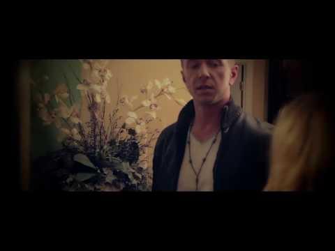 MARKUS P - Za tą chwilę (Official Video)