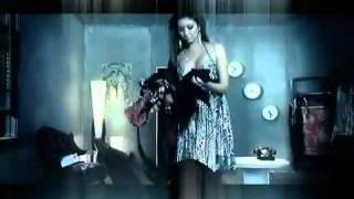 Новые Видеоклипы 2011 Самые романтические песни(, 2011-09-01T21:55:34.000Z)