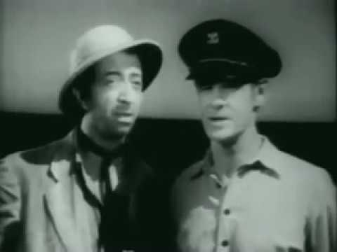 Adventure Island (1947) - Classic Movie