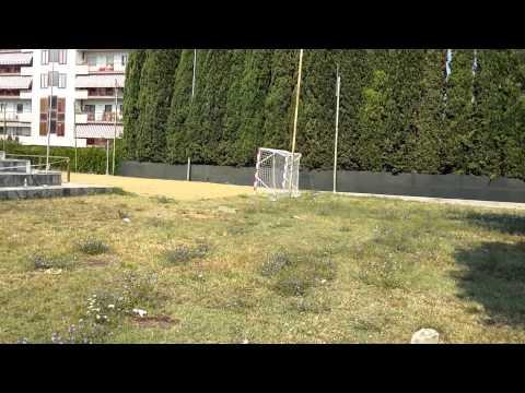 Gruppo Editoriale UmbriaJournal   Luogo della morte del ragazzo a Bastia Umbra