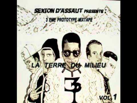 Retour de Sexion : mixtape ou album ? Hqdefault