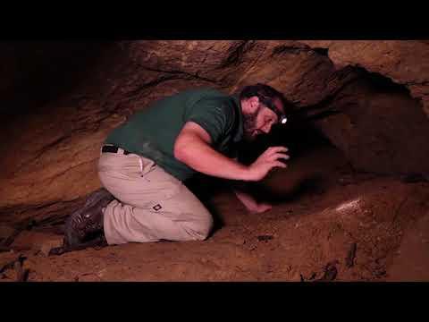 SCE Caves