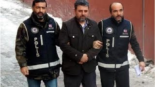 Umre'ye giderken 3.6 kilo altınla yakalanmıştı! Sami Boydak'ın ifadesi bomba DuckNews TV