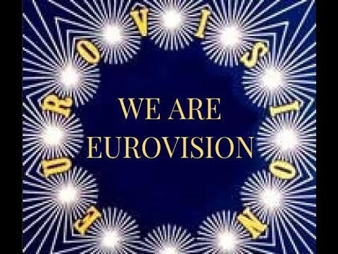 We are Eurovision part 5