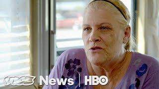 This Woman Pays Drug Users Not To Have Kids (HBO) thumbnail