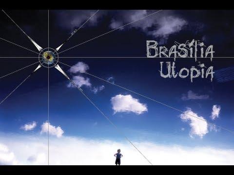 Brasília Utopia