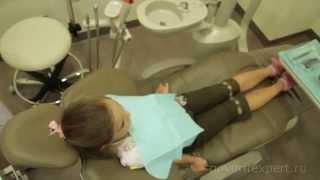 Как перестать бояться зубного врача? Говорит ЭКСПЕРТ(, 2011-12-14T11:37:54.000Z)
