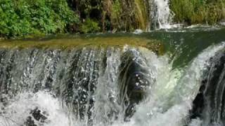 Цапари Пејзажи - Capari Lanscapes
