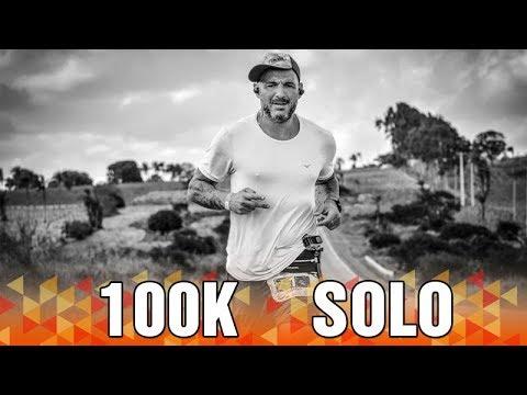 100K SOLO