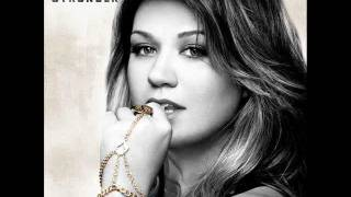 Kelly Clarkson - What Doesn