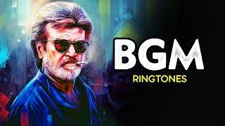 Top 5 Best South Indian BGM Ringtones 2019 | Download Now