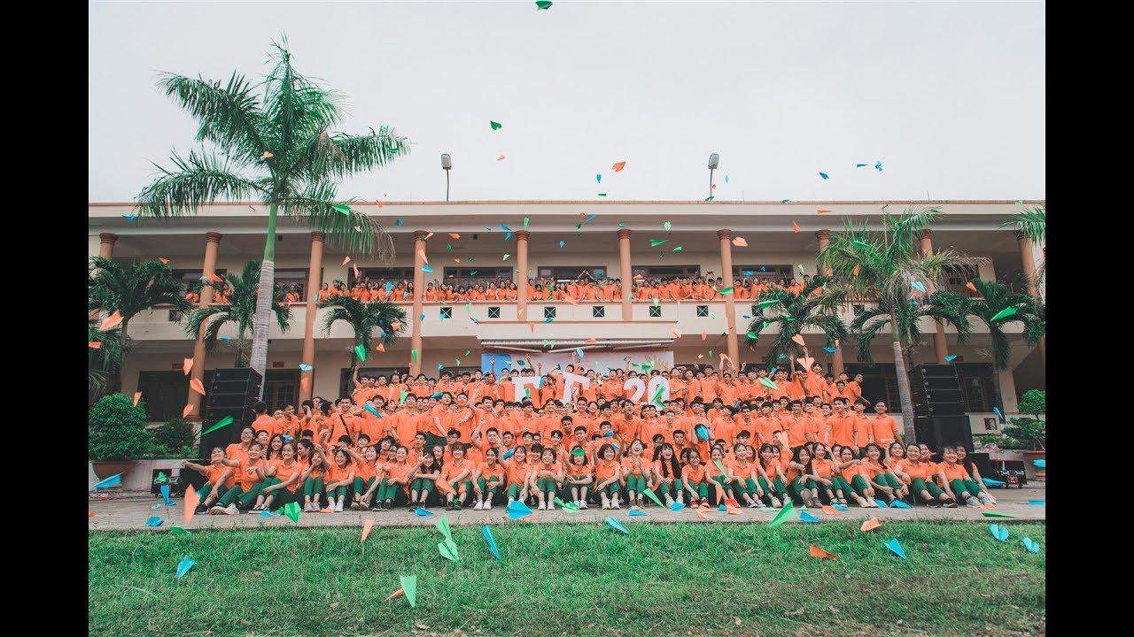 FE 20 – FPT Polytechnic Đà Nẵng