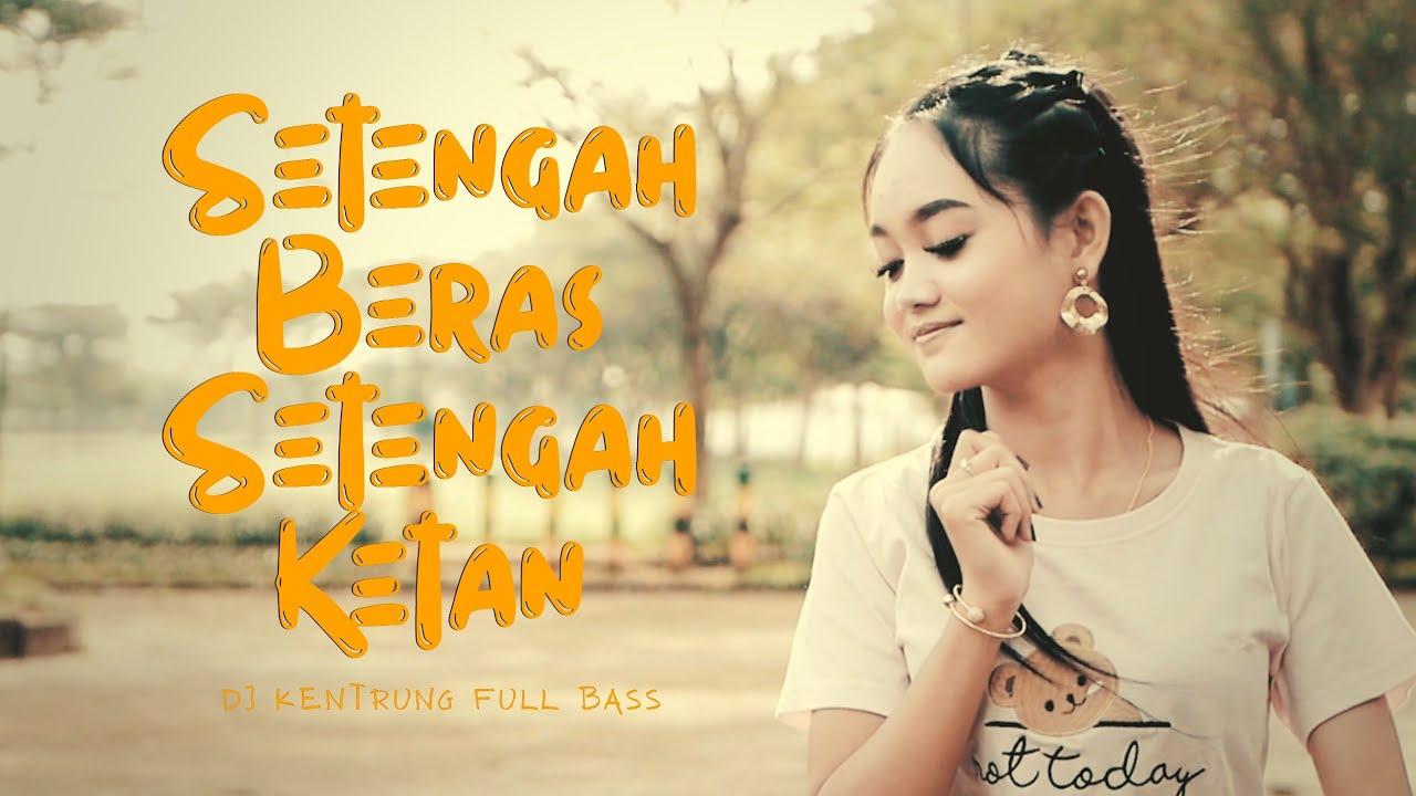 Safira Inema - Setengah Beras Setengah Ketan (Official Music Video ANEKA SAFARI)