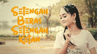 Download lagu Safira Inema - Setengah Beras Setengah Ketan (Official Music Video ANEKA SAFARI)