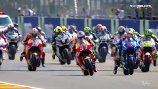 Tributo a Marc Marquez #93