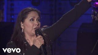 Ana Gabriel - Simplemente Amigos (En Vivo)