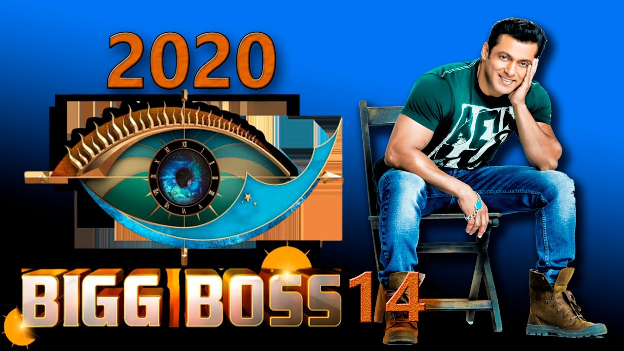 BIGG BOSS 14 audition and registration   how to apply biggboss 14 audition biggboss 14 me kaise jaye