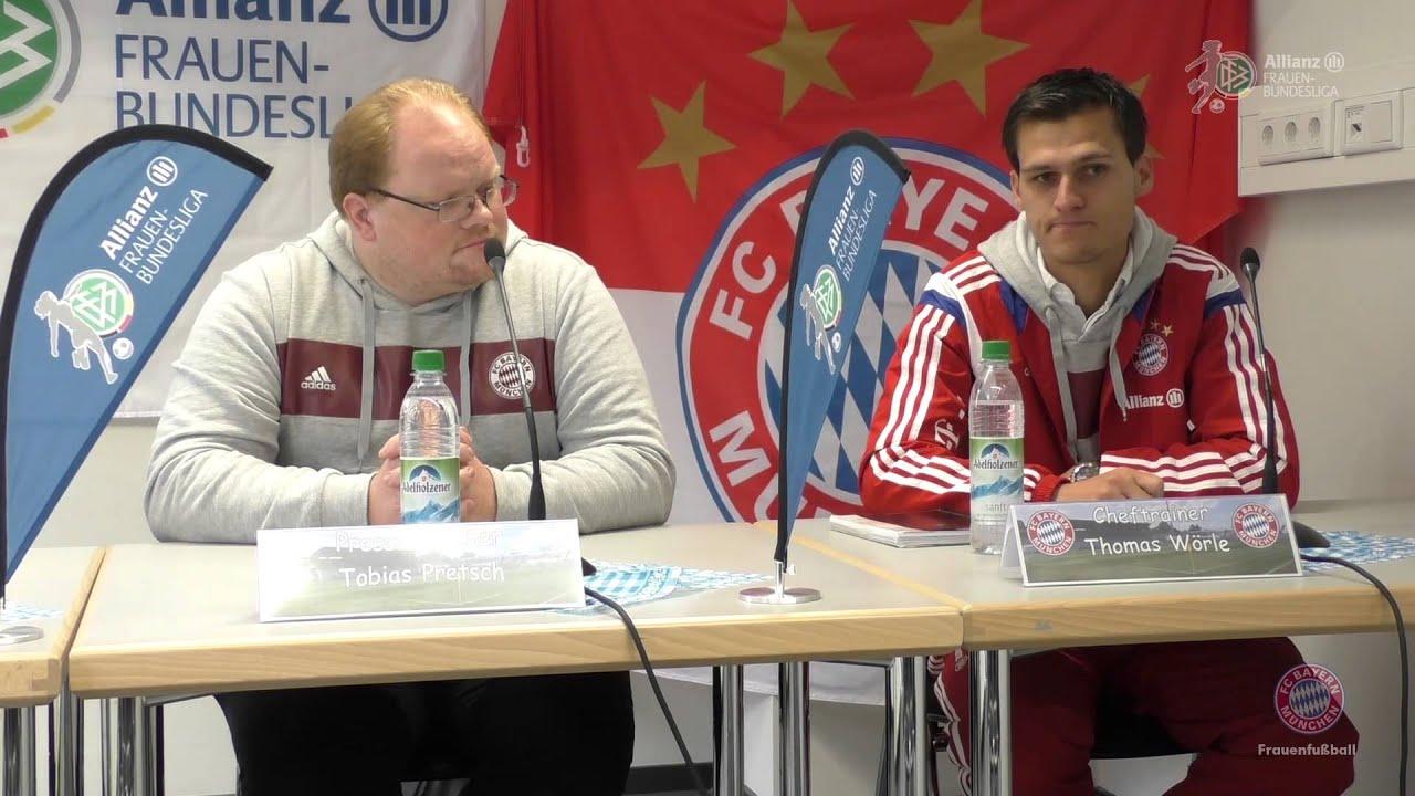 Msv Bayern 2