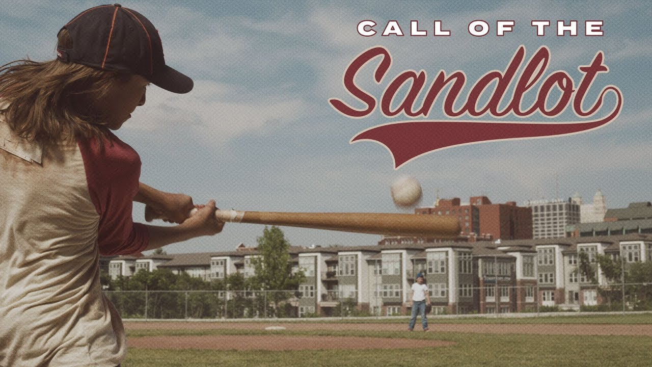 Download Call of the Sandlot