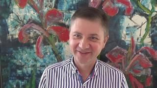 Доктор Гаврилов о правильном питании и подходах к нему