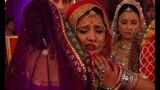 Pyaar Ka Dard Hai : Kaira makes everyone emotional - Bollywood Country Videos