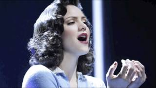 Watch Katharine Mcphee Dont Forget Me video