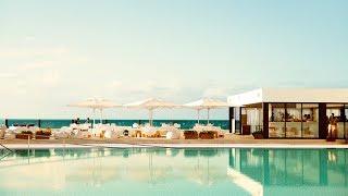 Gran Canaria, Spania | Ocean Beach Club - Gran Canaria | Ving Norge