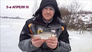 """Озеро Шачебол ,ловля на черта.Видео-канал""""Ярославская рыбалка"""""""