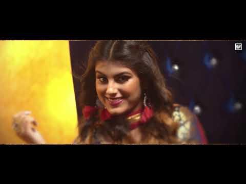 Teaser  Koka  Nazz Kaur  Jassi X  Latest Punjabi Songs 2018