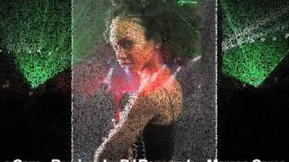 """""""Crazy Eyez"""" Scott Lea feat. Zhana (Unofficial Video)"""