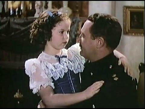 A kis hercegnő (1939) - teljes film magyarul