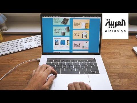 صباح العربية | التسوق يفقد متعته مع كورونا  - نشر قبل 2 ساعة