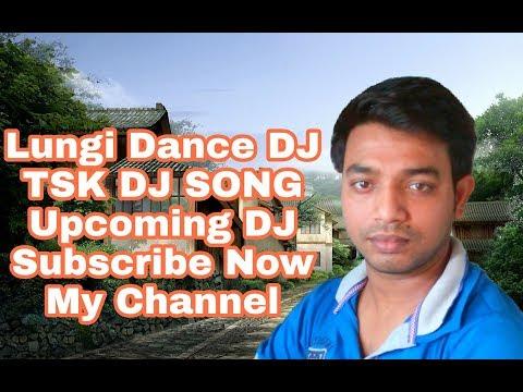 lungi-dance-dj.(tsk.dj.song).mp3