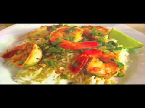 Atlantic Seafood Market | Gourmet meals