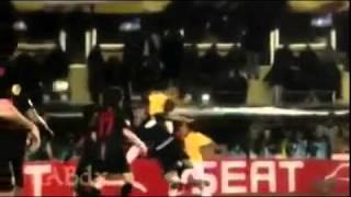 Скачать Galatasaray Alors On Danse 2009 2010
