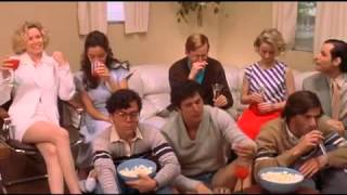 Wet Hot American Summer: 10 Years Later Scene
