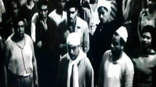 Sultan ... Farid Shawki