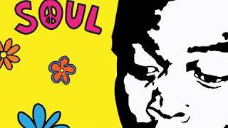 Fela Soul - Trouble In The Water
