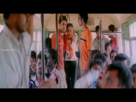 01 - Devathayai Kanden - Kadhal Konden [song] - WhatsApp status