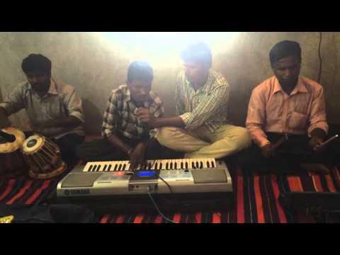 Uluva yogiya nodalli for farmers