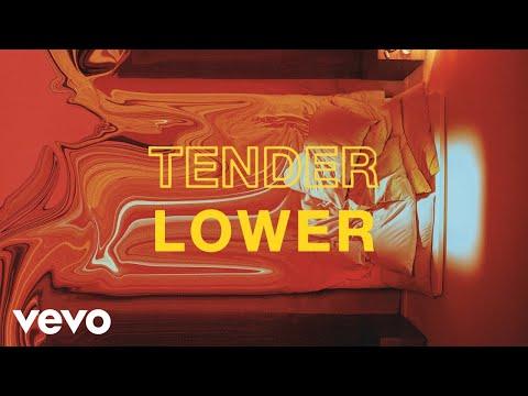 TENDER - Lower