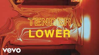 TENDER - Lower